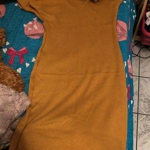 Large dresses brand new